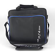 저렴한 -PS4 Other 야외 가방-소니 PS4 배낭 충전 가능한 배터리 썩션 컵 마운트 무슨 > (480)