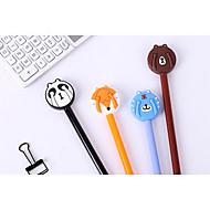 abordables Papelería-Material Mixto Reglas y cintas métricas 1pc Colores Surtidos