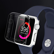 Fundas para Apple Watch