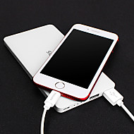 halpa iPhone kaapelit ja adapterit-Valaistus USB-kaapelisovitin pikalataus Käyttötarkoitus iPhone 100 cm Muovit