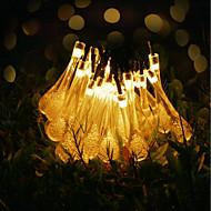 LED ストリングライト