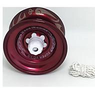 preiswerte Spielzeuge & Spiele-Yoyo Sport Special entworfen Lindert ADD, ADHD, Angst, Autismus Dekompressionsspielzeug Kinder Unisex Jungen Mädchen Spielzeuge Geschenk 1 pcs