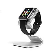 Недорогие Крепления и держатели для Apple Watch-Apple Watch Other Металл Стол
