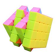 お買い得  -ルービックキューブ YONG JUN 復讐 4*4*4 スムーズなスピードキューブ マジックキューブ パズルキューブ プロフェッショナルレベル スピード クラシック・タイムレス 子供用 成人 おもちゃ 男の子 女の子 ギフト