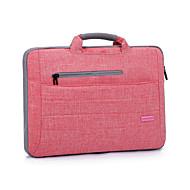 billige Tilbehør til PC og tablets-brinch bw-212 håndtasker 15,6 tnches 14,6 tnches