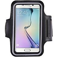 Galaxy S5 Carcasas / Fundas