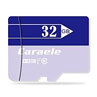 Caraele 32 Гб Карточка TF Micro SD карты карта памяти Class10 CA-2