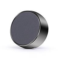 お買い得  スピーカー-BS-01 イヤホン Bluetoothスピーカー イヤホン 用途