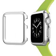 מגן עבור Apple Apple Watch Series 3 / 2 / 1 מתכת Apple
