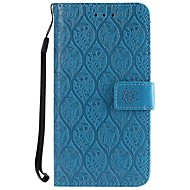 Case For Huawei Mate 9 Mate 10 Wallet Flip Full Body Cases Solid Color Hard PU Leather for Mate 10 Huawei Mate 7 Mate 10 pro Huawei Mate
