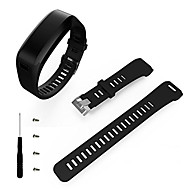 Watch Bands for Garmin