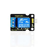 お買い得  Arduino 用アクセサリー-その他のモジュール Keyestudio ガラス繊維 外部電源