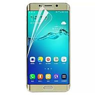 お買い得  Samsung 用スクリーンプロテクター-スクリーンプロテクター Samsung Galaxy のために J3 (2016) 強化ガラス 3枚 スクリーンプロテクター 超薄型 防爆 ハイディフィニション(HD)