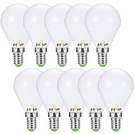 LED okrugle žarulje