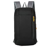 abordables Fundas, Bolsas y Estuches para Mac-Mochila Un Color Nailon para MacBook Air 11 Pulgadas / MacBook 12''