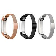 Klockarmband till Fitbit