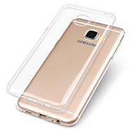 Galaxy A7(2016) Hoesjes / co...