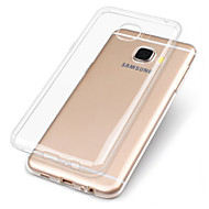 Galaxy A8 Cases / Tampas