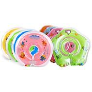 abordables Juguetes de Exterior-Tema Playa Donuts Piscinas y diversión en el agua Agarre práctico PVC (PVJ) 1pcs Bebé