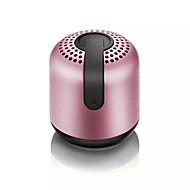 preiswerte Lautsprecher-Q11 Lautsprecher für Regale Bluetooth Lautsprecher Lautsprecher für Regale Für