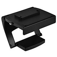 cheap -XBOX ONE Wireless Handle bracket For Xbox One Handle bracket ABS 1pcs unit