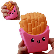 cheap -LT.Squishies Squeeze Toy / Sensory Toy Novelty / Food Stress and Anxiety Relief / Decompression Toys 1pcs Kid's / Adults All Gift