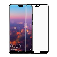 Screenprotectors voor Huawei