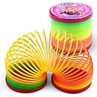 preiswerte Spielzeuge & Spiele-Zum Stress-Abbau andere Stress und Angst Relief Others 1pcs Kinder Alles Geschenk