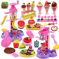 Traditonelles Spielzeug