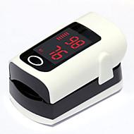 abordables Presión sanguínea-Factory OEM Monitor de Presión Sanguínea M210 for Hombre y mujer Mini Estilo / Protección de Apagado / Diseño ergonómico