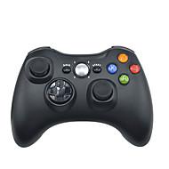 Xbox 360 用アクセサリー