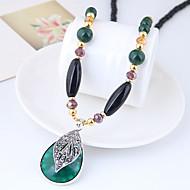Trendy smykker