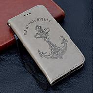 preiswerte Handyhüllen-Hülle Für Huawei Mate 10 pro / Mate 10 Lite Geldbeutel / Kreditkartenfächer / mit Halterung Ganzkörper-Gehäuse Wort / Satz / Sexy Lady