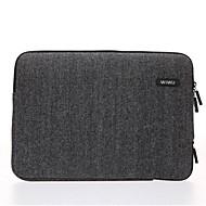 MacBook 用ケース/バッグ/スリーブ