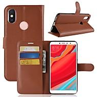 Hüllen / Cover für Xiaomi