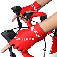 オートバイ用手袋