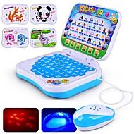 preiswerte Spielzeuge & Spiele-Multi-function Story Machine Bildungsspielsachen Eltern-Kind-Interaktion Alles