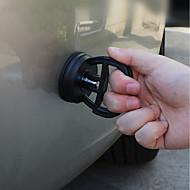 お買い得  -ziqiaoカーユニバーサルガジェット& 自動車部品の自動修正メンドプーラープル車体パネルリムーバー吸盤ツール