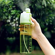 abordables Cocina y Comedor-Vasos Plásticos Vajilla de Uso Habitual / Novedad en Vajillas / Tazas de Té Portátil / Mini / Don novio 1 pcs