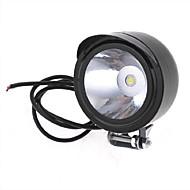 Недорогие Внешние огни для авто-Lights Maker 1 шт. Мотоцикл Лампы 10 W SMD LED 800 lm 1 Светодиодная лампа Мотоцикл / Внешние осветительные приборы For Мотоциклы Универсальный Все года / Универсальный