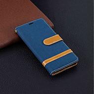 Nokia ケース/カバー
