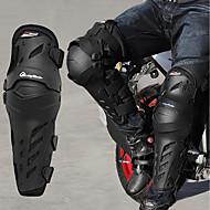 オートバイ用プロテクション用品
