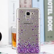 Galaxy J5(2016) Carcasas / F...