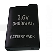 cheap -Batteries For Sony PSP Portable Batteries PC 1 pcs unit