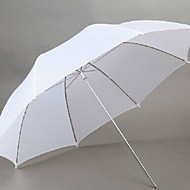 abordables Accesorios para la Lluvia-Acero Inoxidable Todo Soleado y lluvioso / Nuevo diseño Paraguas de Doblar