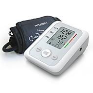 Недорогие Кровяное давление-Hand spinne Монитор кровяного давления AB-503 для Повседневные Легкий и удобный