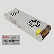 رخيصةأون -Factory OEM® إمدادات الطاقة 230*75*45 إلى أمن أنظمة 222*68*42 cm سم 0.7 kg كلغ