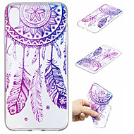 Case สำหรับ Apple iPhone XS / iPhone XS Max Pattern ปกหลัง จับฝัน Soft TPU สำหรับ iPhone XS / iPhone XR / iPhone XS Max