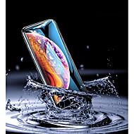 ฟิล์มกันรอยสำหรับ iPhone XS