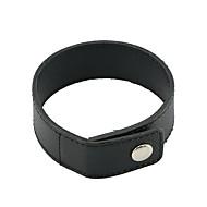 abordables -Ants 32Go clé USB disque usb USB 2.0 Similicuir Sans bonnet
